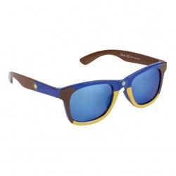 Chlapčenské slnečné okuliare PAW PATROL, 2500001015