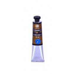 ARTEA Olejová farba Profi 18ml, Cobalt Blue / Kobaltová Modrá, 83410947