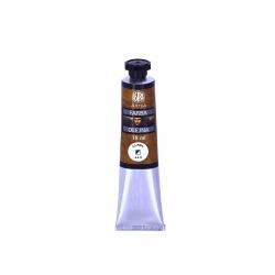 ARTEA Olejová farba Profi 75ml, Titanum White / Biela Titánová, 83410944