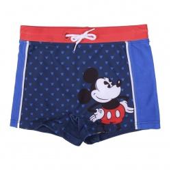 Chlapčenské boxerkové plavky MICKEY MOUSE, 2200007165
