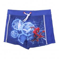 Chlapčenské boxerkové plavky SPIDERMAN, 2200007208