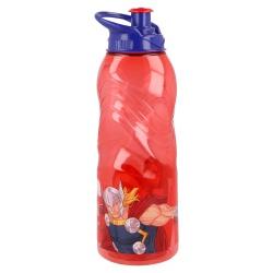 Plastová fľaša AVENGERS, Tritan 400ml, 57743