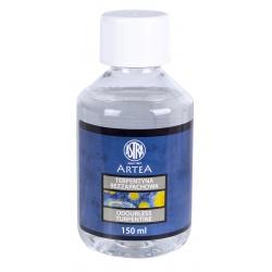 ARTEA Terpentínový olej bezzápachový 150ml, 310121001