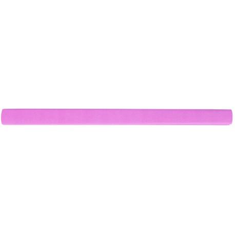 ASTRAPAP Papier krepový, 250 x 50cm, ružový , 113021023