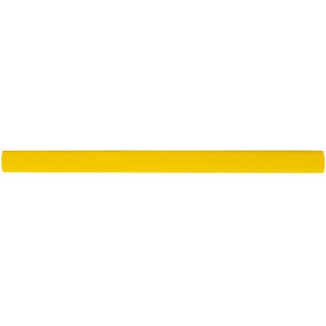 ASTRAPAP Papier krepový, 250 x 50cm, žltý , 113021021