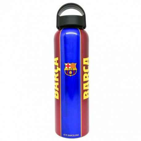 ALU Športová fľaša FC BARCELONA Home, 600ml