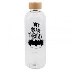 Luxusná sklenená fľaša BATMAN 1030ml, 85502