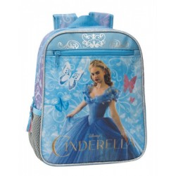 Dievčenský batoh CINDERELLA 29cm