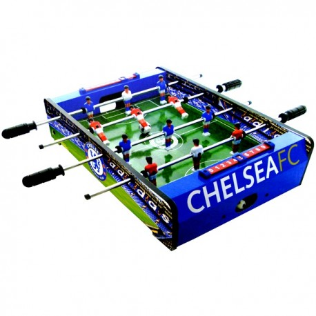 Stolový futbal FC CHELSEA FOREVER COLLECTIBLES CHE1696