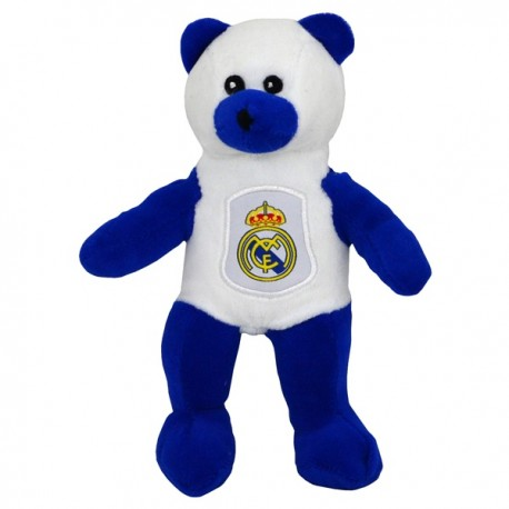 Plyšový macko / maskot REAL MADRID Contrast FOREVER COLLECTIBLES REA1789