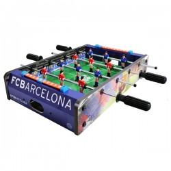 Stolový futbal FC BARCELONA