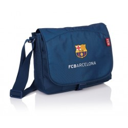 Taška cez rameno FC BARCELONA, FC-151