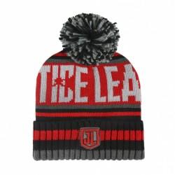 Detská zimná čiapka FLASH Premium, 2200002595