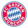 fcbayern.com/shop