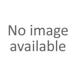 Skicovací náčrtník v lepenom bloku SHKOLYARYK® A5+, 40 listov, 100g/m2, 106020033