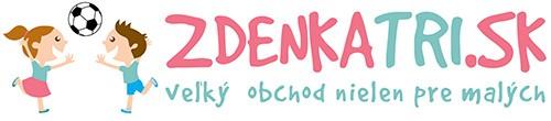 Zdenkatri.sk